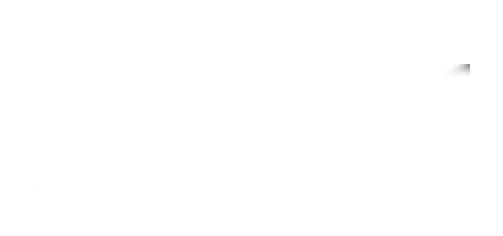 Badesee und Freizeitpark Landl